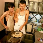 Boykakke Asians Fucking Bareback in Kitchen torrent02 150x150 Asian Guys Fucking Bareback in the Kitchen and Make a Cum Facial