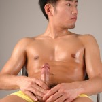 JapanBoyz Erotic Ninja 1 The Hitman 3 torrent asian 03 150x150 Asian Twink Gets Fucked Bareback with Cum in the Ass
