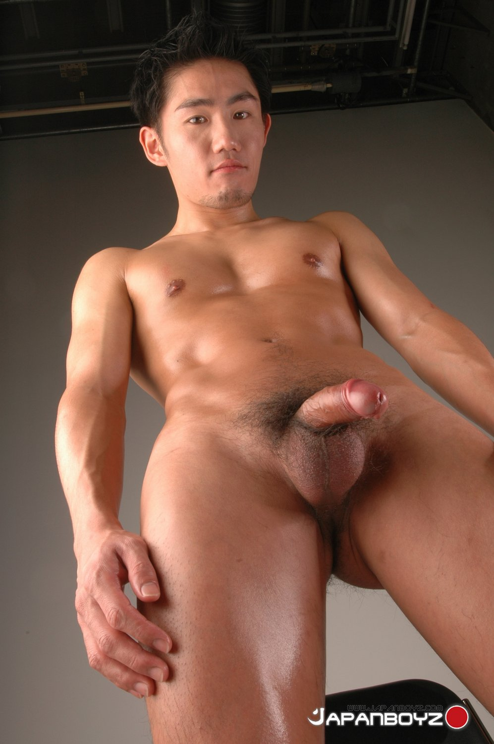 JapanBoyz-Erotic-Ninja-1-The-Hitman-3-torrent-asian-05 Asian Twink Gets Fucked Bareback with Cum in the Ass