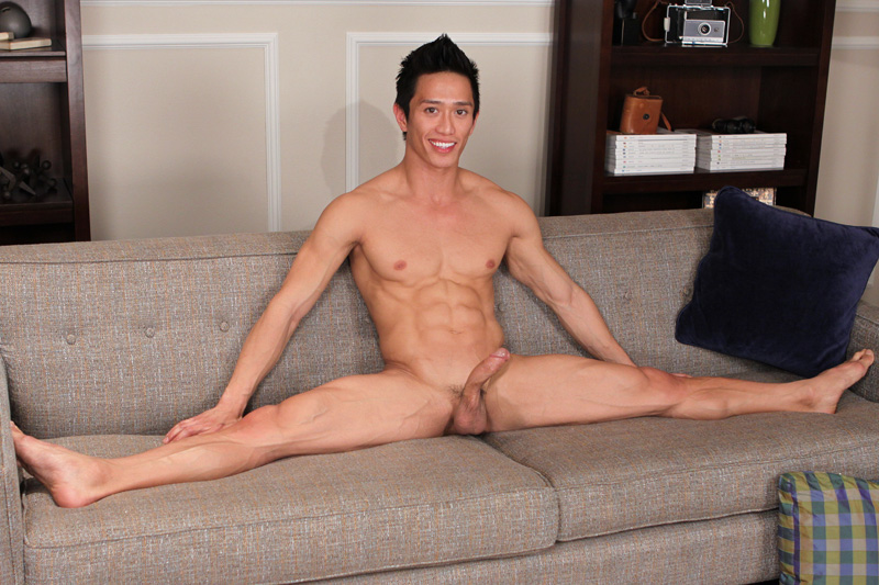 Sean Cody Dale Asian Uncut Cock torrent 02 Dale from SeanCody   Check out his Big Asian Cock!