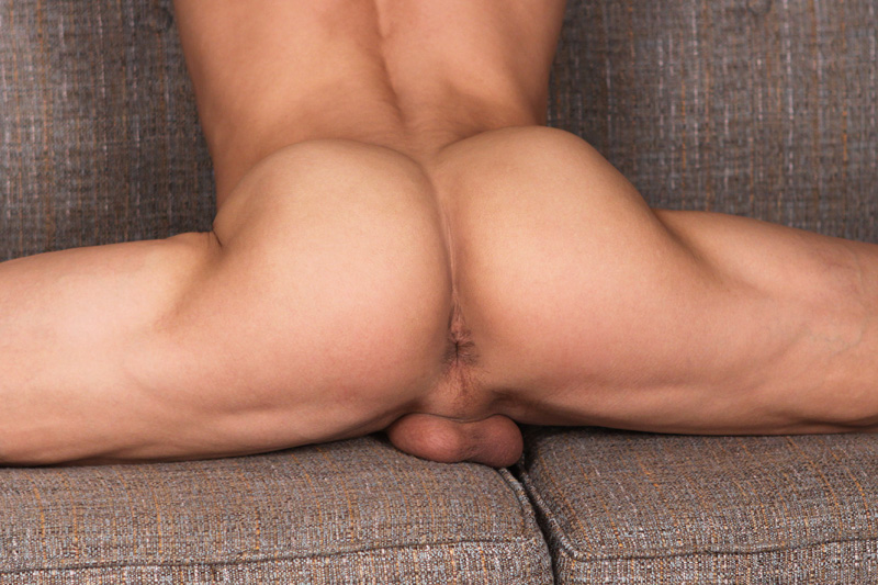 Sean Cody Dale Asian Uncut Cock torrent 07 Dale from SeanCody   Check out his Big Asian Cock!