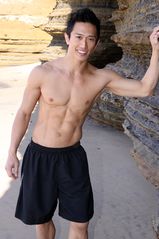 Sean-Cody-Dale-Asian-Uncut-Cock-torrent-09 Dale from SeanCody - Check out his Big Asian Cock!