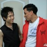 AsianBoyNation-J-Park-Nathaniel-Latin-heat-03-150x150 Amateur Hot Korean Twink and Big Cock Latin Stud Trade Blow Jobs