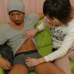 Japan-Studs-Fumio-Matsuzaki-Haruki-Noda-Asian-Cock-03-150x150 Amateur Japan Studs Suck and Fuck and Cum with Big Asian Cocks