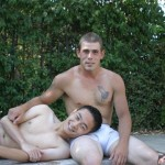 AsianBoyNation-Jon-Lee-Matt-Woods-Fucking-01-150x150 Amateur Young Asian Stud Sucks A White Boys Toes and Gets Fucked