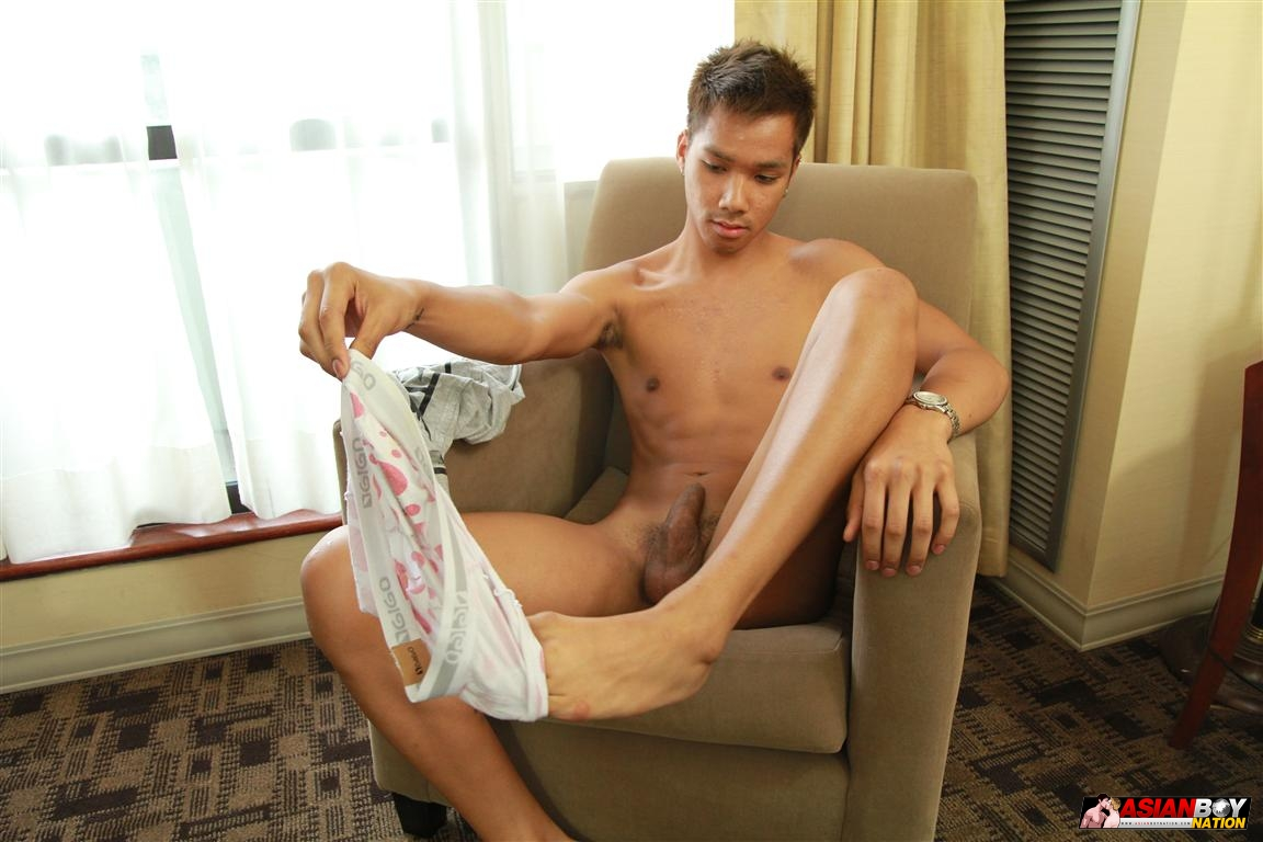 Asian-Boy-Nation-Aiden-Summers-Nico-Thai-White-Asian-Amateur-Gay-Fucking-Big-Asian-Cock-47 Amateur Asian Twink Flip Flop Fucking an Amateur White Boy