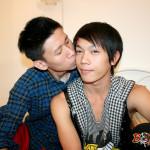 Boykakke-Hot-Little-Fuck-Machines-Ken-and-Masumi-01-150x150 Amateur Asian Twinks Barebacking with a Hot Asian Cum Facial