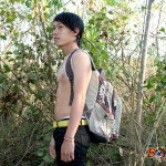 Boykakke Ken Barebacking in the Woods Big Asian Cock Barebacking 02 150x150 Amateur Asian Twinks Barebacking In The Woods With Thick Asian Cocks