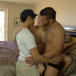 PeterFever Eric East and Diego Vena and Robin Cadiz Big Cock Asians Fucking Getting Fucked Muscle 03 150x150 Asian and White Muscle Guys With Big Cocks Fuck The Asian Delivery Boy
