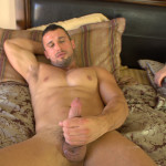 PeterFever-Eric-East-and-Diego-Vena-and-Robin-Cadiz-Big-Cock-Asians-Fucking-Getting-Fucked-Muscle-17-150x150 Asian and White Muscle Guys With Big Cocks Fuck The Asian Delivery Boy