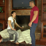 Peter Fever The Asiancy S4E11 The Anniversary Big Asian Cock fucking Amateur Gay Porn 03 150x150 Amateur Muscle Asian Fucks A Muscle White Boy And Makes Him Cum