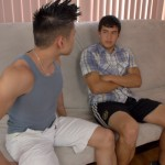 Peter-Fever-The-Asiancy-Jessie-Lee-and-Rick-Maverick-Asian-Fucking-a-Guy-With-Big-Uncut-Cock-Amateur-Gay-Porn-03-150x150 Amateur Muscle Asian Stud Fucking A White Strangers Ass