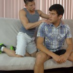 Peter-Fever-The-Asiancy-Jessie-Lee-and-Rick-Maverick-Asian-Fucking-a-Guy-With-Big-Uncut-Cock-Amateur-Gay-Porn-05-150x150 Amateur Muscle Asian Stud Fucking A White Strangers Ass