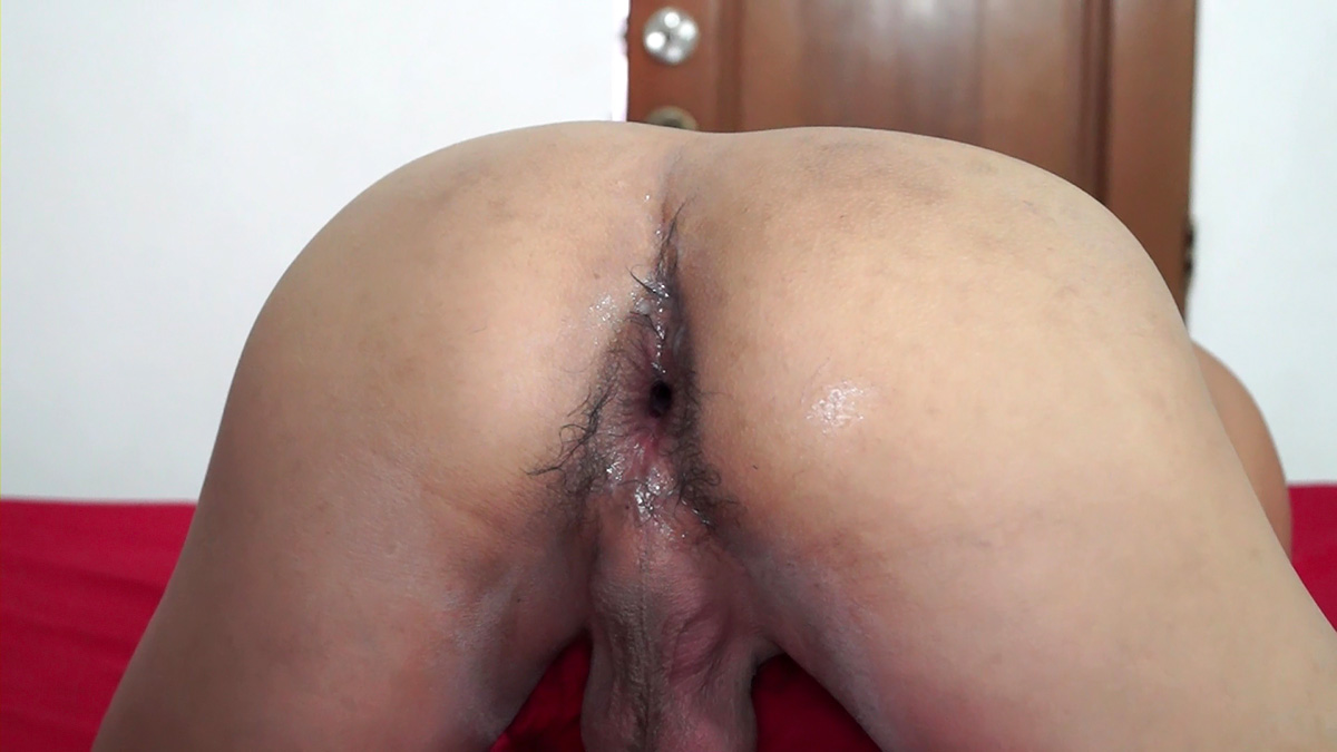 Gay-Asian-Twinkz-Bareback-Twinks-With-an-ass-full-of-cum-Amateur-Gay-Porn-50 Amateur Straight Asian Twink Gets Barebacked and Creamed In The Ass