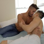 Peter-Fever-Trey-Turner-Asian-Fucks-a-Muscle-Stud-Big-Asian-Cock-Amateur-Gay-Porn-06-150x150 Hairy Muscle Stud Gets Fucked In The Ass By A Big Asian Cock