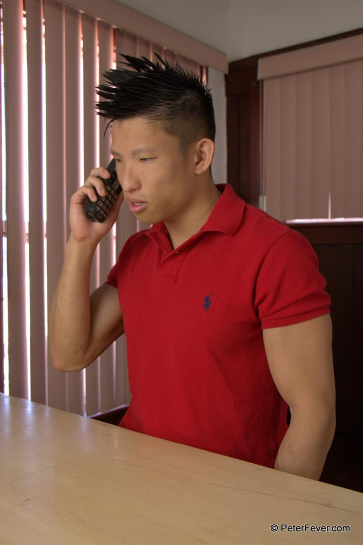 Peter-Fever-The-Asiancy-Peter-Lee-and-Jessie-Colter-Big-Cock-Asian-Guy-Fucking-White-Muscle-Guy-Amateur-Gay-Porn-01 Big Asian Cock Stud Fucks A White Muscle Guy In His Bubble Butt