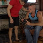 Peter-Fever-The-Asiancy-Peter-Lee-and-Jessie-Colter-Big-Cock-Asian-Guy-Fucking-White-Muscle-Guy-Amateur-Gay-Porn-05-150x150 Big Asian Cock Stud Fucks A White Muscle Guy In His Bubble Butt