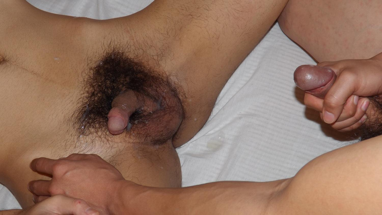 Hairy twink bisexual free mpeg