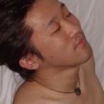 JapanBoyz Khan and Kentaro Japanese Gay Lovers with Big Asian Cocks Barebacking Amateur Gay Porn 28 150x150 Real Japanese Lovers Barebacking With Big Asian Cocks