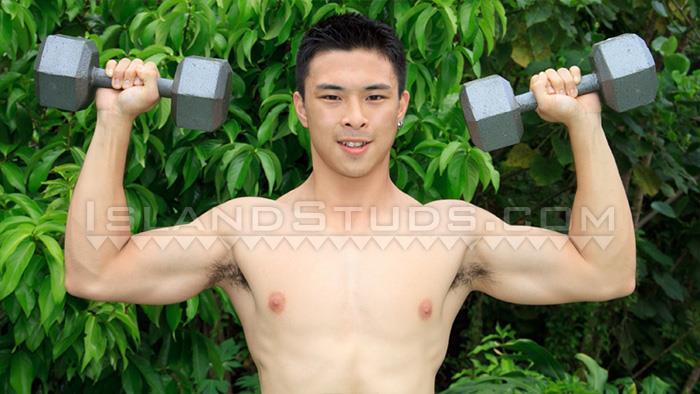 Island-Studs-Yoshi-Japanese-Twink-Masturbating-His-Big-Asian-Cock-Amateur-Gay-Porn-01.jpg