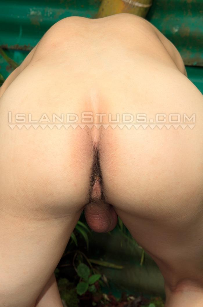 Island-Studs-Yoshi-Japanese-Twink-Masturbating-His-Big-Asian-Cock-Amateur-Gay-Porn-07 Japanese College Twink Strokes His Asian Cock And Shoots A Big Load