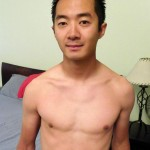SDBoy-Mitsuo-Navy-Asian-Guy-With-Big-Cock-Jerking-Off-Amateur-Gay-Porn-03-150x150 Straight US Navy Officer Jerks His Big Thick Asian Cock