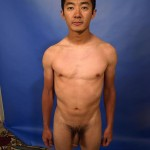 SDBoy Mitsuo Navy Asian Guy With Big Cock Jerking Off Amateur Gay Porn 14 150x150 Straight US Navy Officer Jerks His Big Thick Asian Cock