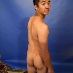 SDBoy-Mitsuo-Navy-Asian-Guy-With-Big-Cock-Jerking-Off-Amateur-Gay-Porn-16-150x150 Straight US Navy Officer Jerks His Big Thick Asian Cock