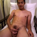 SDBoy-Mitsuo-Navy-Asian-Guy-With-Big-Cock-Jerking-Off-Amateur-Gay-Porn-18-150x150 Straight US Navy Officer Jerks His Big Thick Asian Cock