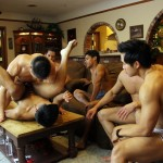 PeterFever-Asian-Guys-With-Big-Asian-Cocks-Rimming-and-Fucking-Amateur-Gay-Porn-05-150x150 Hung Asian Guys Rimming and Fucking With Big Asian Cocks