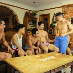 PeterFever-Asian-Guys-With-Big-Asian-Cocks-Rimming-and-Fucking-Amateur-Gay-Porn-20-150x150 Hung Asian Guys Rimming and Fucking With Big Asian Cocks