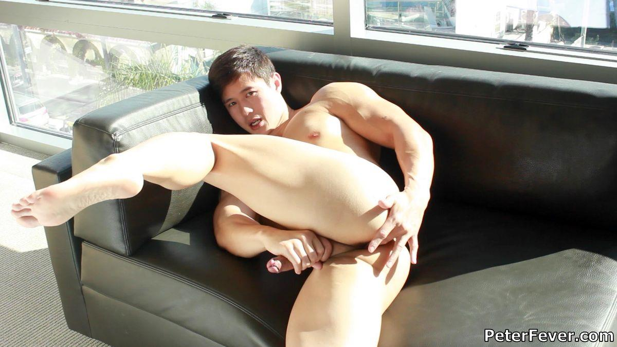 gay pornstar amateur asian