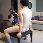 Bentley-Race-Ryan-Kai-Asian-Big-Uncut-Cock-Masturbation-Amateur-Gay-Porn-40-150x150 Asian Twink With A Big Thick Uncut Cock Jerking Off