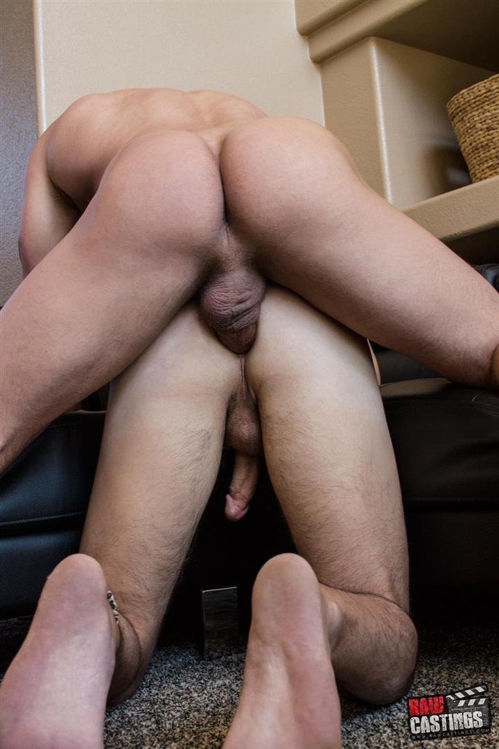 asian tube raw