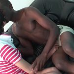 Asia-Boy-Two-Asian-Twinks-Take-Bareback-Black-Cock-02-150x150 Two Asian Boys Share A Big Black African Dick Bareback