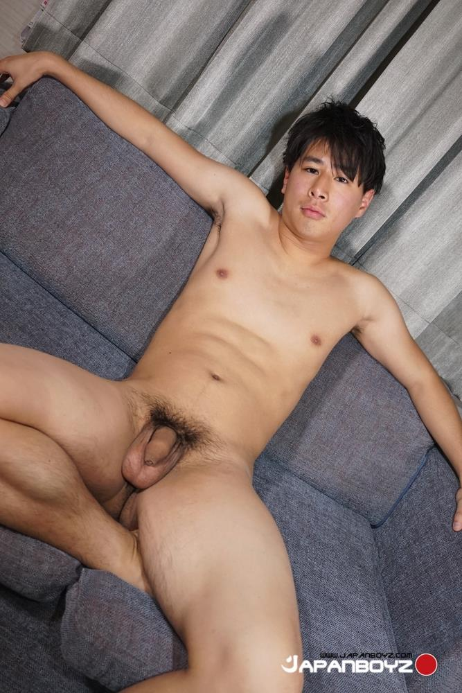JapanBoyz-Straight-Japanese-Boys-Fucks-Man-For-First-Time-Big-Asian-Dick-02 Straight Japanese Coverboy Tomono Fucks Another Man For The First Time
