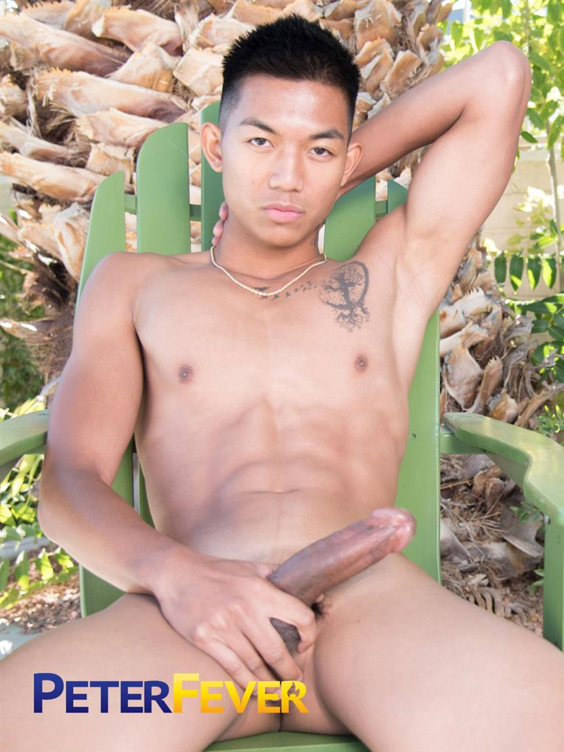 Peter-Fever-Alec-Cruz-Big-Dick-Asian-Jerking-Off-10 Big Dick Asian Alec Cruz Makes His Peter Fever Debut